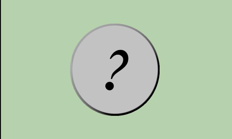 Next Year Coin Ideas Numismatics Header Image
